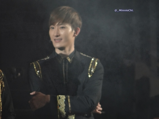supershow5-chile-182
