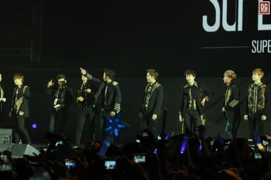 supershow5-chile-19