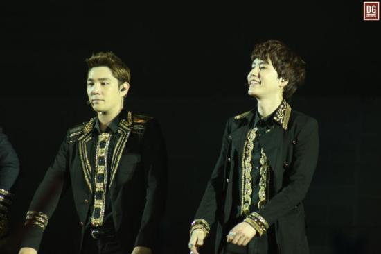 supershow5-chile-2