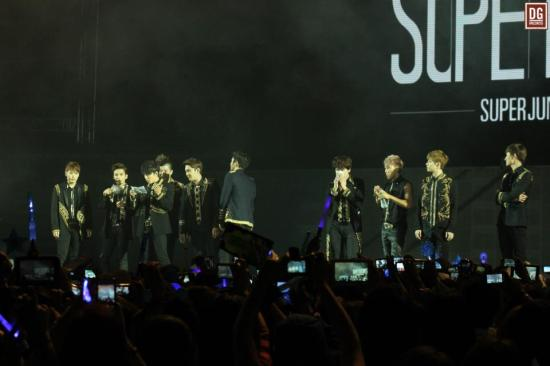 supershow5-chile-20
