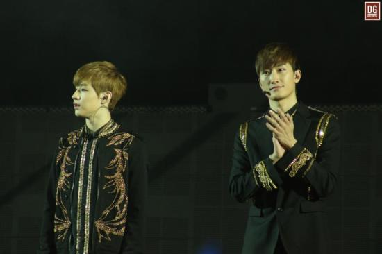 supershow5-chile-21