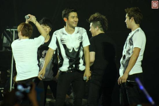 supershow5-chile-28