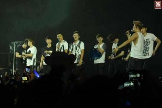 supershow5-chile-29