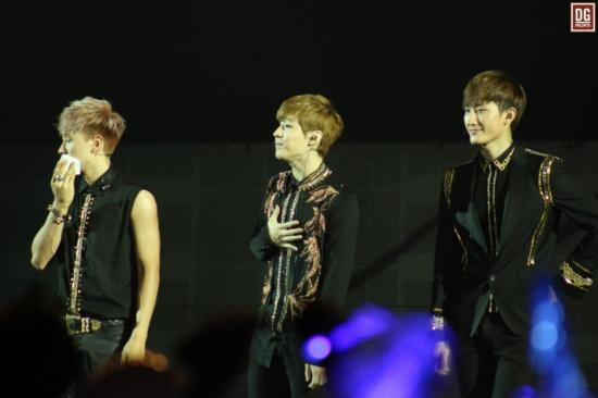 supershow5-chile-3