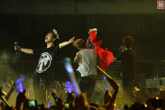 supershow5-chile-30