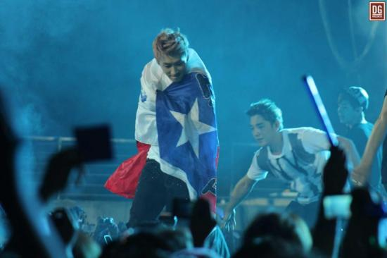 supershow5-chile-31