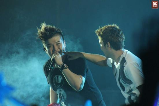 supershow5-chile-33