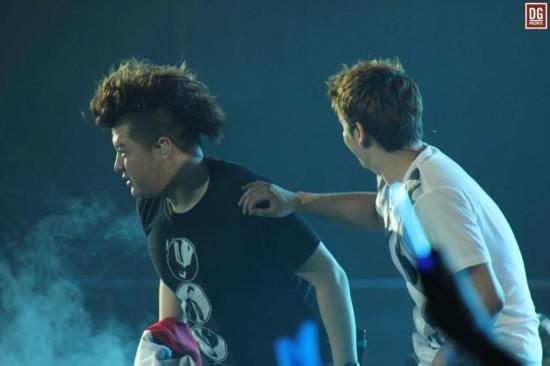 supershow5-chile-34