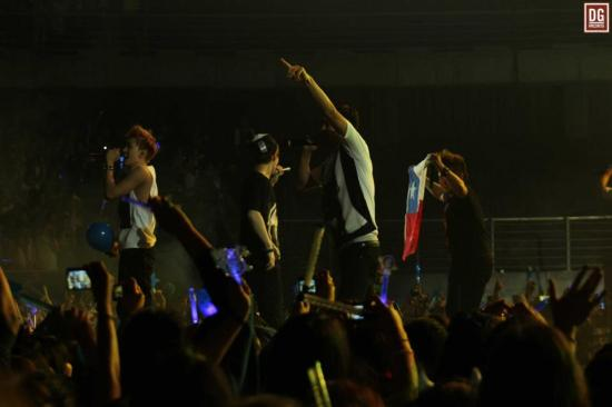 supershow5-chile-35