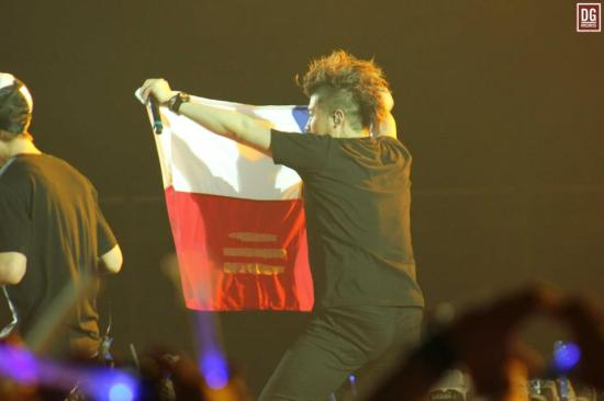 supershow5-chile-37