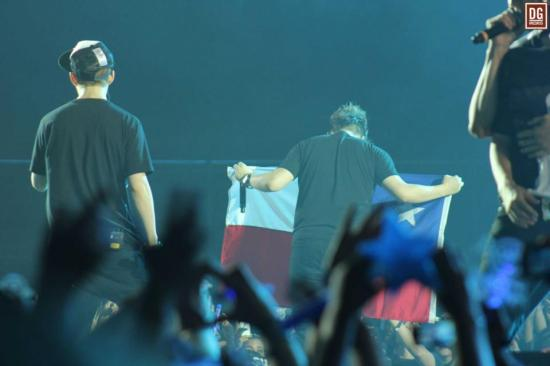 supershow5-chile-38