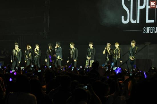 supershow5-chile-4