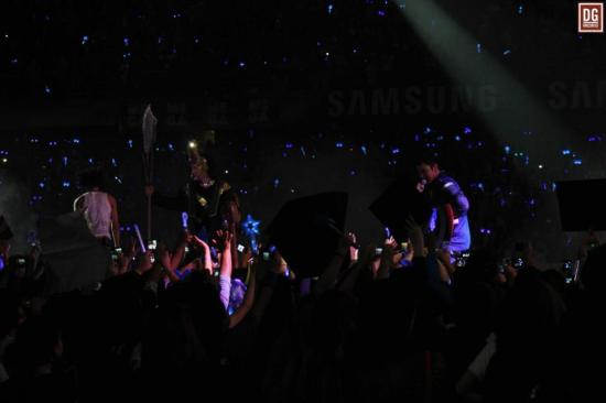 supershow5-chile-47