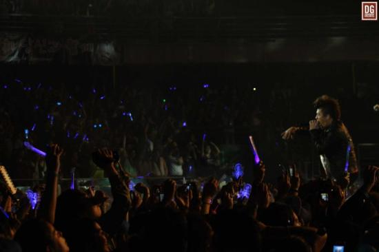 supershow5-chile-48