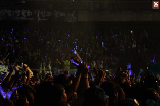 supershow5-chile-49