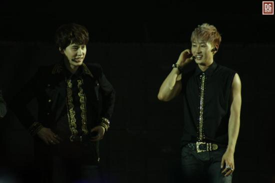 supershow5-chile-5