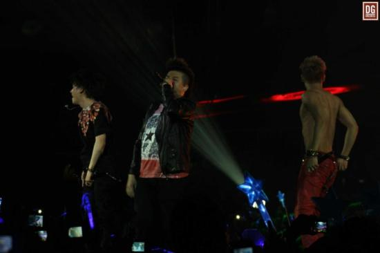 supershow5-chile-57