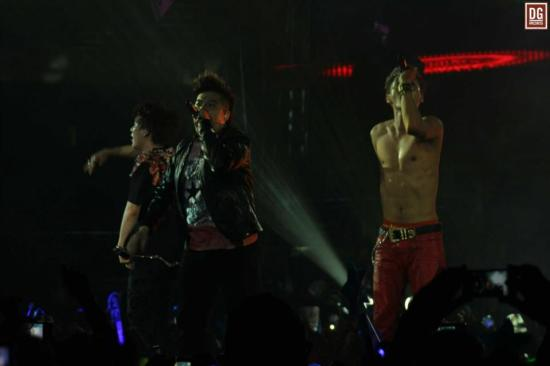 supershow5-chile-58