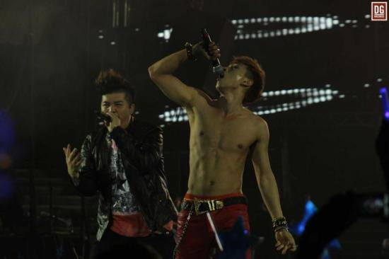 supershow5-chile-59