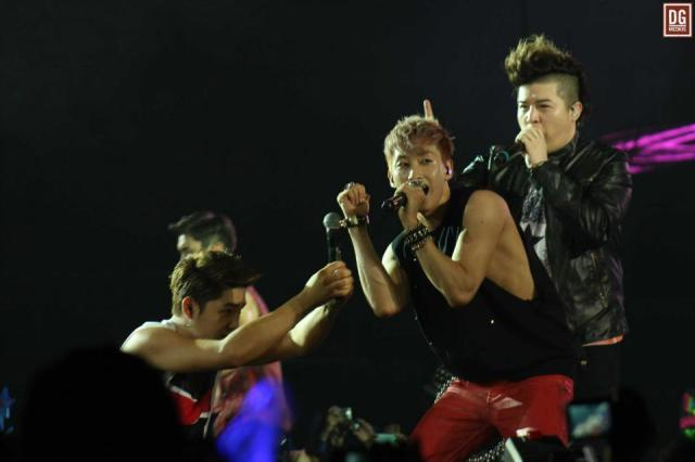 supershow5-chile-65