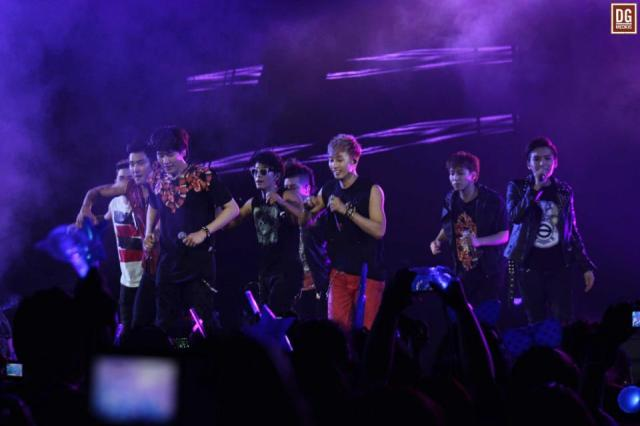 supershow5-chile-67