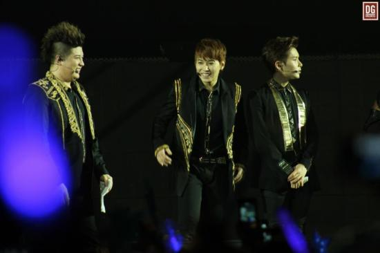 supershow5-chile-7