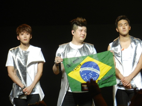 supershow5brazil-21
