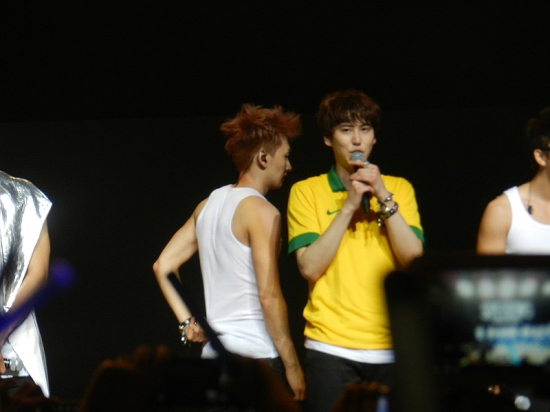 supershow5brazil-23