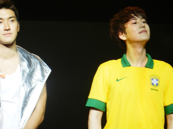 supershow5brazil-27