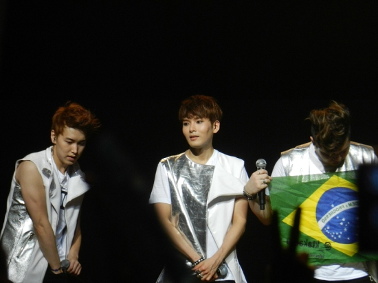 supershow5brazil-29