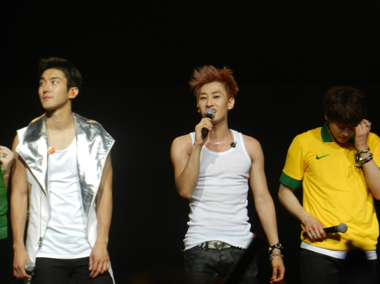 supershow5brazil-31