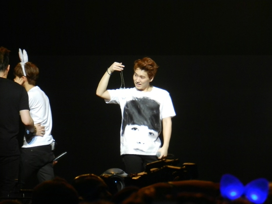 supershow5brazil-37
