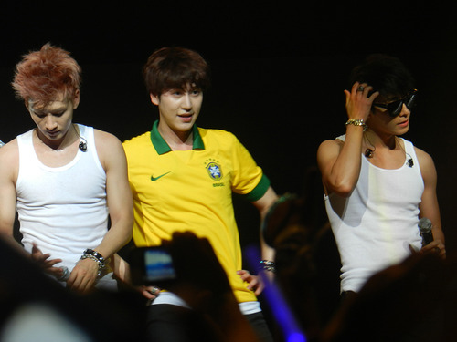 supershow5brazil-44