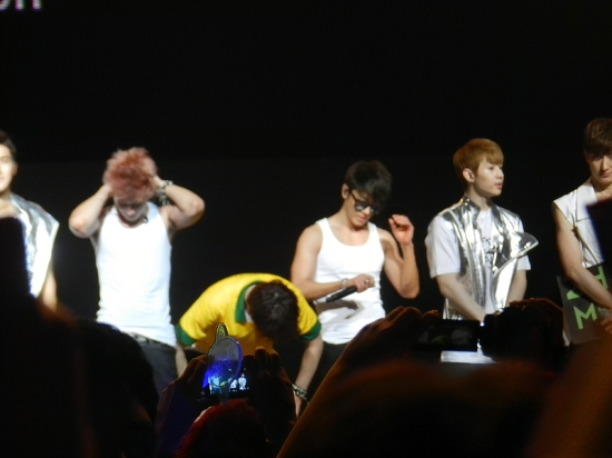 supershow5brazil-45