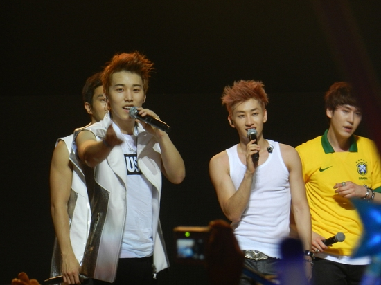 supershow5brazil-48