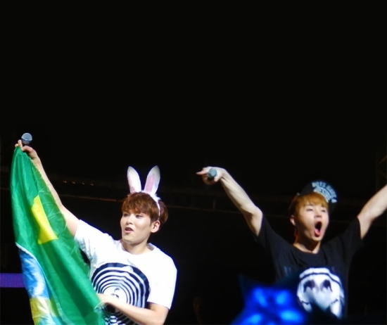 supershow5brazil2