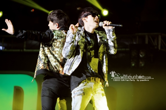 witheunhae-10