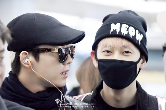 witheunhae-airport-4