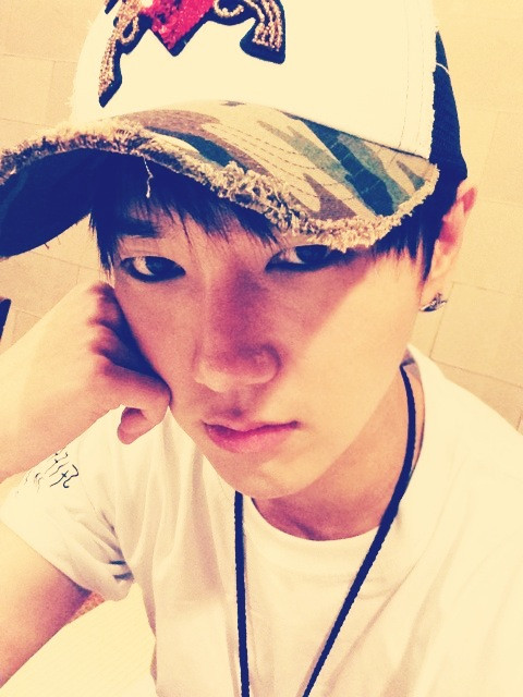 yesung-1