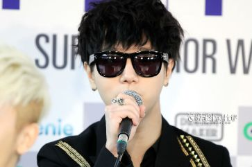 yesung ss5-1
