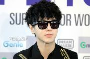 yesung ss5-4