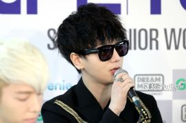 yesung ss5-7
