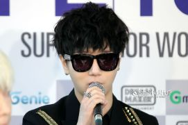yesung ss5-8