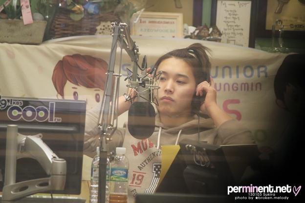 130103 Sungmin 1