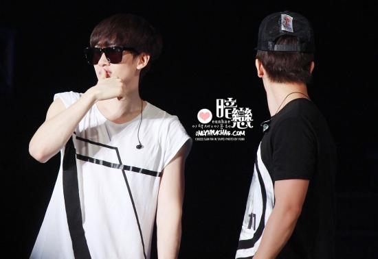130222-onlyhyukhae-6