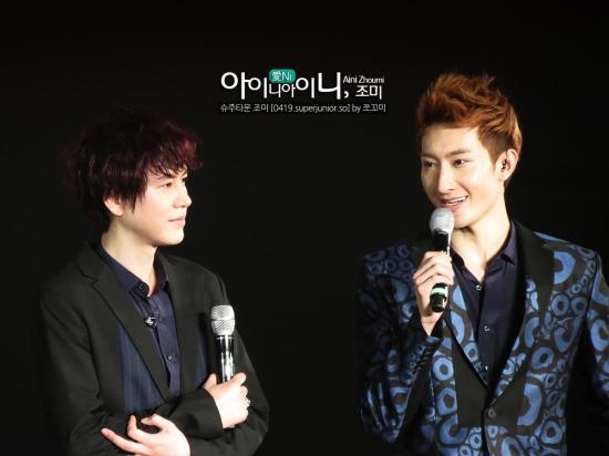130323 Seoul 38