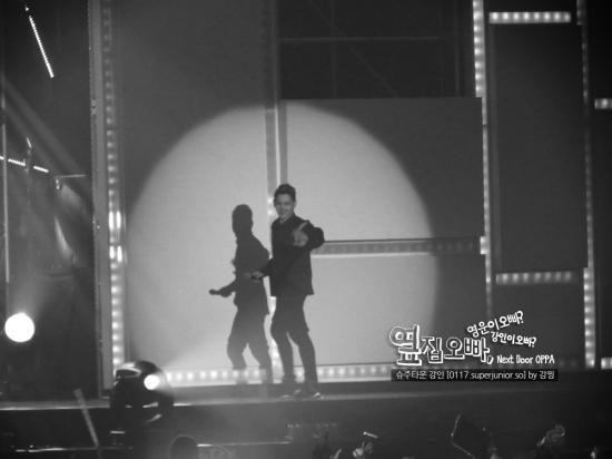 130323 Seoul 52