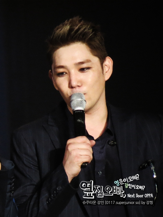 130323 Seoul 65