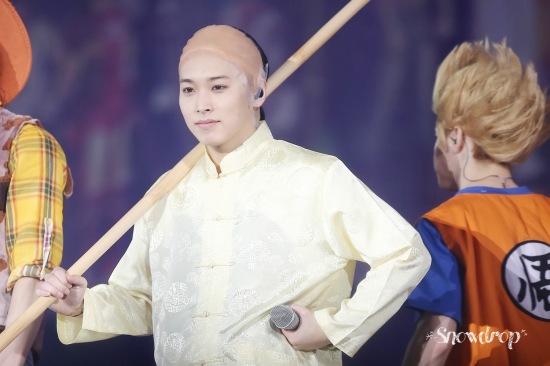 130323 Sungmin 24