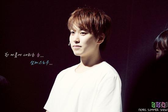 130412 Sungmin 4